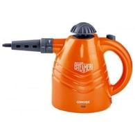 Parní čistič STEAMER CP-1001