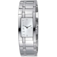 Dámské hodinky Esprit ES-La Silver Houston ES000J42826