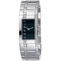 Dámské hodinky Esprit ES-La Black Houston ES000M02817
