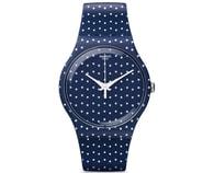 Unisex hodinky Swatch SUON106