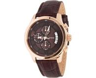 Pánské hodinky Guess W14052G2