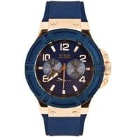 Pánské hodinky Guess W0247G3