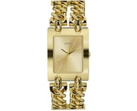 Pánské hodinky Guess W0311L2