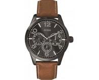 Pánské hodinky Guess W0493G3