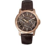 Pánské hodinky Guess W0498G1