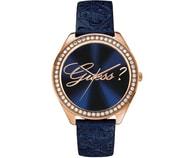 Dámské hodinky Guess W0570L2