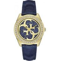 Dámské hodinky Guess W0627L2