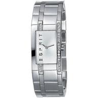 Dámské hodinky Esprit ES-Silver Houston ES000M02816