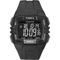 Pánské hodinky Timex Expedition T49900