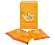 Černý čaj Chai 20 sáčků