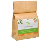 Chlorella Pura 90 g