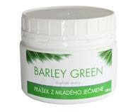 Barley Green - Šťáva z mladého ječmene 150 g
