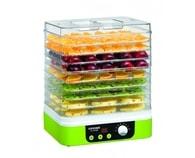Sušička ovoce a zeleniny In Time SO-1060