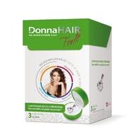 Donna Hair Forte 90 tob. + přívěšek Swarovski ZDARMA (model 2015)
