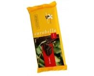 Bio Carobella - karobová čokoláda 100 g