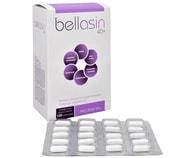 Bellasin (40+) 100 tbl. + 20. tbl. ZDARMA