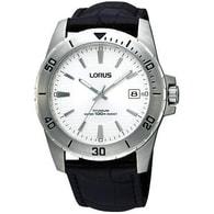 Pánské hodinky Lorus RXH05HX9