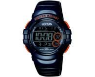 Dětské hodinky Lorus R2313KX9