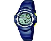 Dětské hodinky Lorus R2381HX9