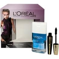 Dárkový balíček Make-up Designer