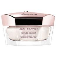 Výživný noční krém Abeille Royale (Nourishing Night Cream) 50 ml