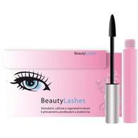 Stimulační, výživné a regenerační sérum na řasy (Beauty Lashes) 3,5 ml