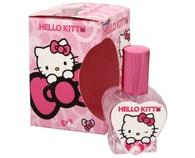 Hello Kitty - toaletní voda s rozprašovačem