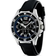 Pánské hodinky Sector Action R3271661025