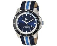 Pánské hodinky Lacoste 2010809