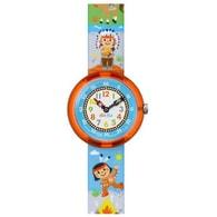 Dětské hodinky SWATCH Bodaway ZFBNP036