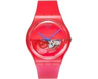 Unisex hodinky Swatch DIPRED SUOR103