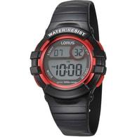 Dětské hodinky Lorus R2379HX9
