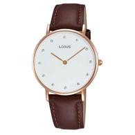 Dámské hodinky Lorus RM202AX9