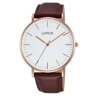 Pánské hodinky Lorus RH880BX9