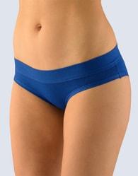 Dámské kalhotky GINA tmavě modré