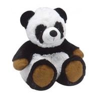 Hřejivý plyšák Panda