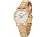 Dámské hodinky Roxy The Huntington RX-1019WTRG