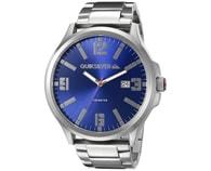 Pánské hodinky Quiksilver Urban The Beluka QS-1002BLSV