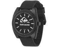 Pánské hodinky Quiksilver The Big Wave QS-1022BKBK