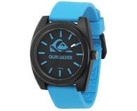 Pánské hodinky Quiksilver The Big Wave QS-1022BLBK
