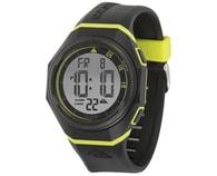 Pánské hodinky Quiksilver The Breaker QS-1019BKGN