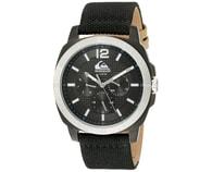 Pánské hodinky Quiksilver The Drifter QS-1004BKTI