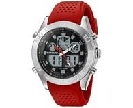 Pánské hodinky Quiksilver The Fifty50 QS-1017RDSV