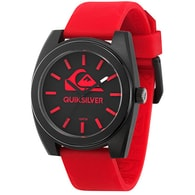 Pánské hodinky Quiksilver The Big Wave QS-1022RDBK