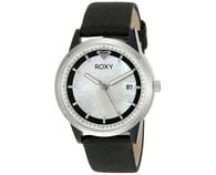 Dámské hodinky Roxy Abbey RX-1011MPBK