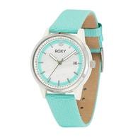 Dámské hodinky Roxy Abbey RX-1011MPLB