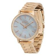 Dámské hodinky Roxy Bells RX-1010GMRG