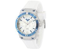 Dámské hodinky Roxy Bliss RX-1005SVDB