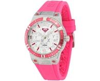 Dámské hodinky Roxy Bliss RX-1005SVPK