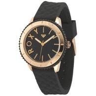 Dámské hodinky Roxy Del Mar RX-1013BKRG